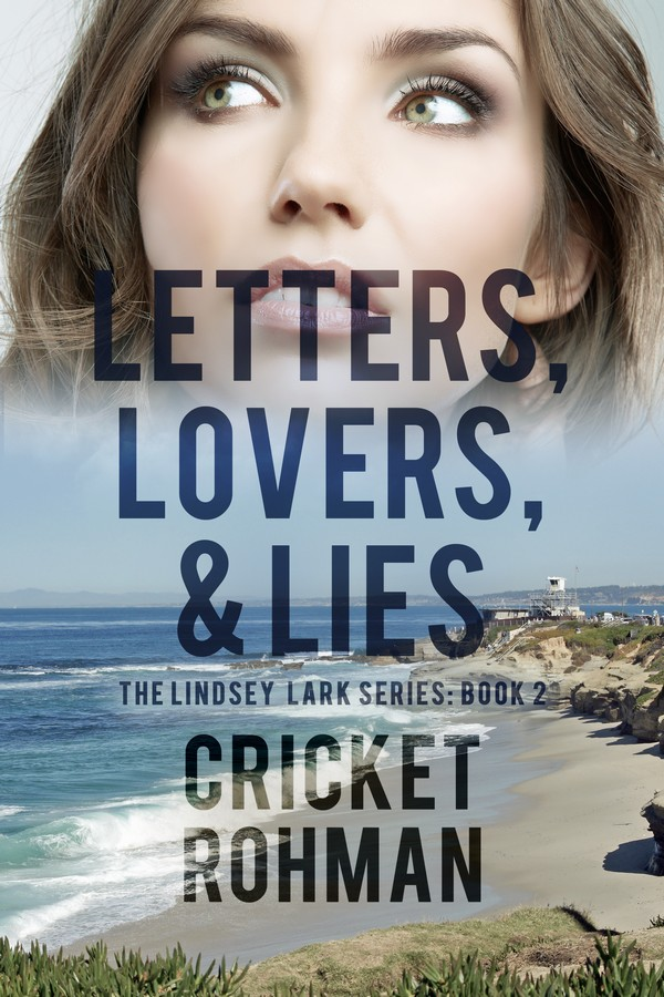 Letters, Lovers, & Lies