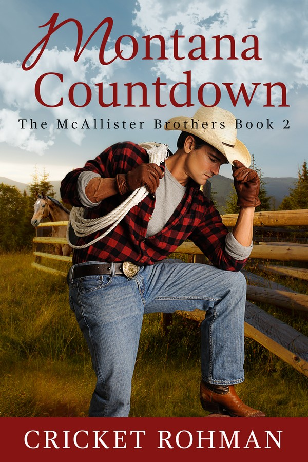 Montana Countdown
